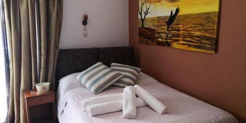 room_view_2_kirki_hydra