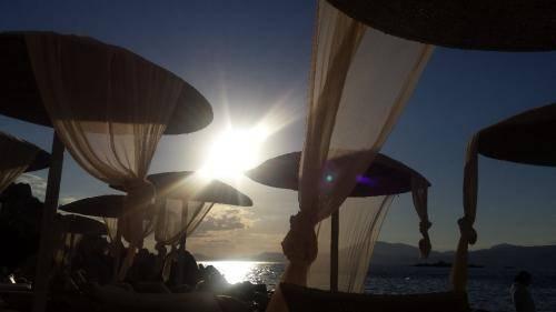 kamini beach hydra 1